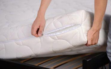 3 ways to take care of your Tempur-Pedic mattresses