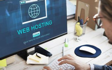 3 web hosting services that offer the best plans
