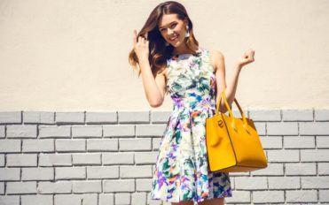 4 Affordable Handbag Brands