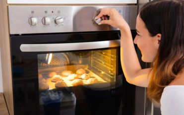 4 Benefits of Microwave Ovens