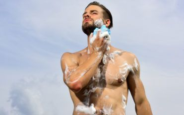 4 Best And Most Affordable Body Washes For Men
