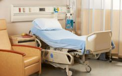 4 Best Brands For Hospital Beds For Home