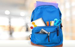 4 Best Companies for Office Supply