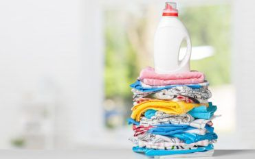 4 Best Liquid Detergents For Your Clothes