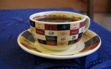 4 Best Selling Flavors Of Keurig Coffee Brewing Systems