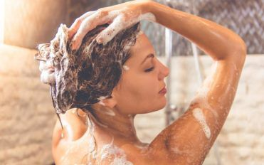 4 Best Shampoos for You Psoriasis