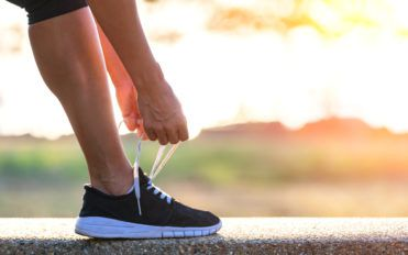 4 Best Shoe Brands For Comfort And Foot Health