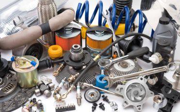4 Best Websites To Shop For Cheap Auto Parts