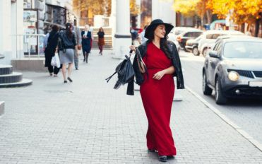 4 Brands That Every Plus-Sized Woman Must Follow