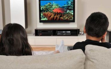 4 Popular 60- and 65-Inch TVs