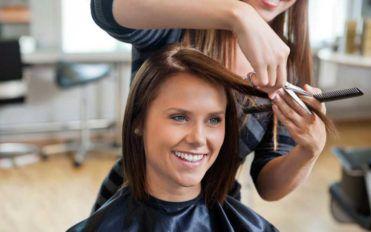 4 Popular Hair Cuts for Thin Hair