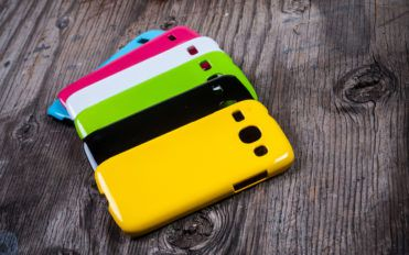 4 Popular LG Cell Phone Covers to Choose From
