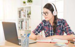 4 Popular Streams for Online Degree Programs