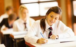 4 Reasons Why School Closing Lists Are Released