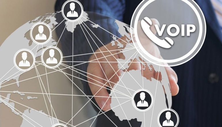 4 Reasons to buy VoIP hardware