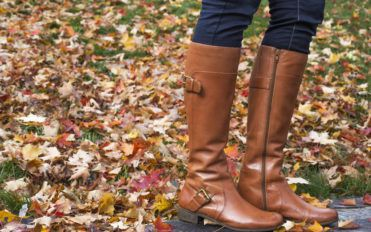 4 Red Wings boots for the woman on-the-go