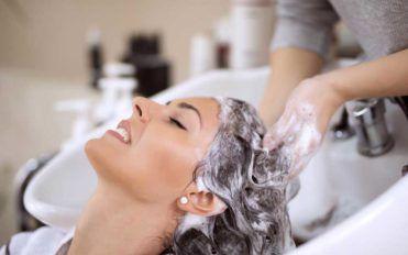 4 Shampoos for Hair Loss Treatment