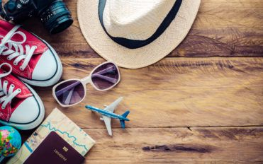 4 Travel Brands That Provide Durable Travel Accessories