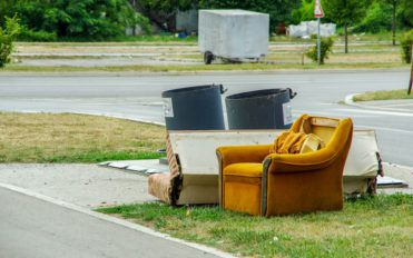 4 Websites To Buy Second-Hand Furniture