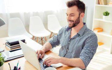 4 Websites To Locate Fingerhut Coupons