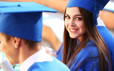 4 advantages of a graduate degree in psychology