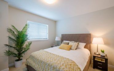 4 advantages of a low-cost apartment hotel