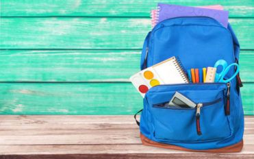 4 back-to-school backpacks that combine style and function