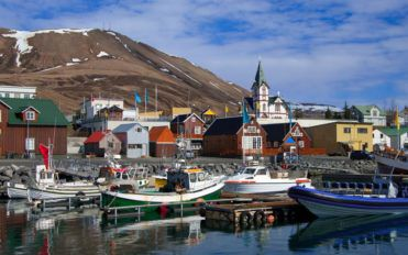 4 beneficial tips to remember while touring Iceland