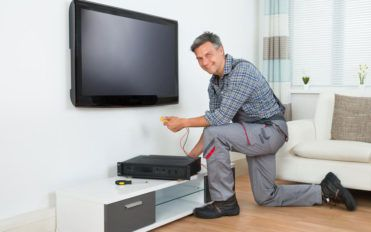 4 benefits of DirecTV packages