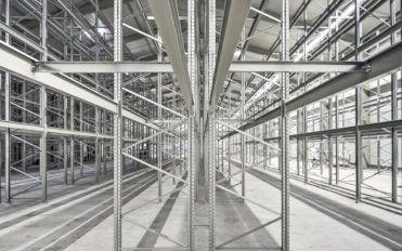 4 benefits of choosing steel buildings