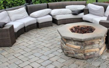 4benefits of having a patio