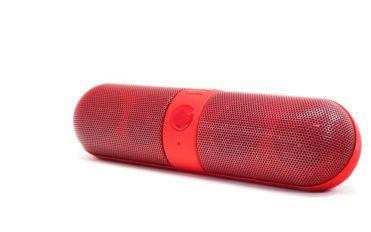 4 benefits of using Bluetooth speakers
