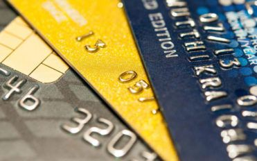 4 best Citibank credit cards for different needs