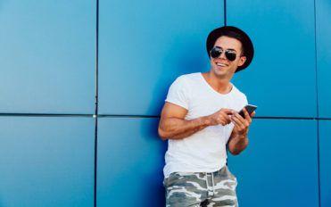 4 best SafeLink phones that you can buy