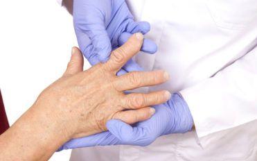 4 best remedies for rheumatoid arthritis