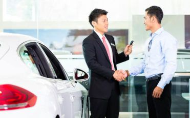 4 car leasing and rental agencies that offer commendable services