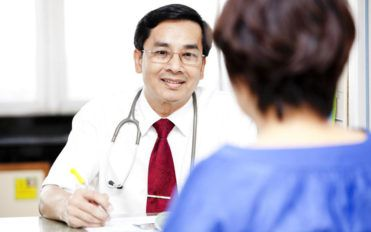 4 common metastatic NSCLC treatments recommended by doctors