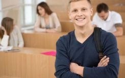 4 common types of college degrees