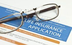 4 concrete facts to understand about Globe Life Insurance