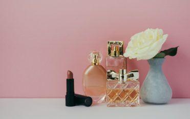 4 designer perfumes for women to splurge on