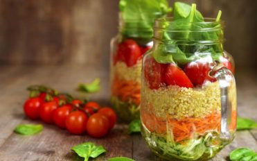 4 easy-to-make canning recipes for beginners