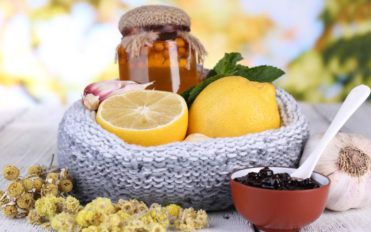 4 effective home remedies to cure cold sores