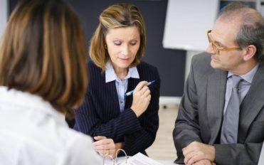 4 eminent IRAs for effortless retirement planning