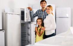4 essential refrigerator accessories