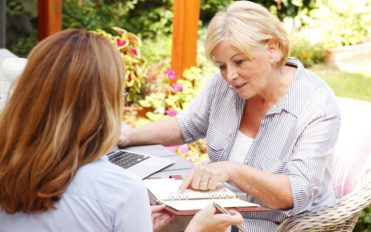 4 essential tips that give an impetus to your retirement savings
