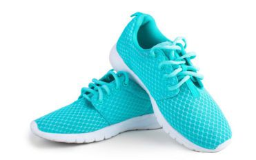 4 essential tips to choose the right Nike Trainers