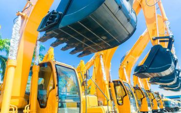 4 factors to consider while choosing an equipment leasing company