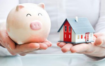 4 first-time home buyers' loan programs