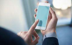 4 hacks that make using Huawei Mate 10 Pro delightful