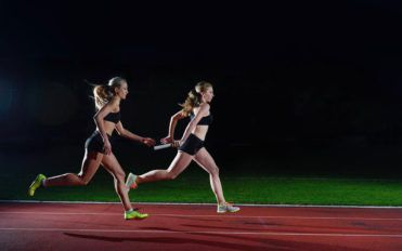 4 incontinence products for runners